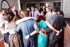 Shawn & Amy's Wedding-1244