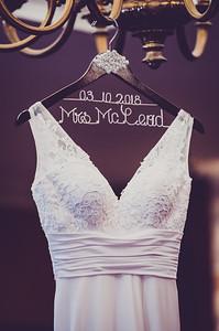 Shawn & Amy's Wedding-0002