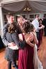 Shawn & Amy's Wedding-1237