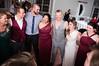 Shawn & Amy's Wedding-1241