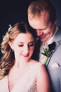 Shawn & Amy's Wedding-0042
