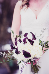 Shawn & Amy's Wedding-0034