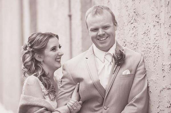 Shawn & Amy's Wedding-0038