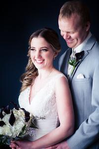 Shawn & Amy's Wedding-0041