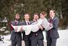 Shawn & Amy's Wedding-0612