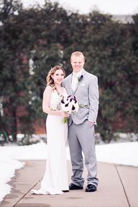 Shawn & Amy's Wedding-0033