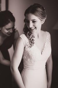 Shawn & Amy's Wedding-0011