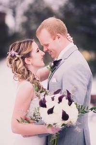 Shawn & Amy's Wedding-0032