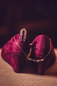 Shawn & Amy's Wedding-0004
