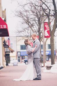 Shawn & Amy's Wedding-0036