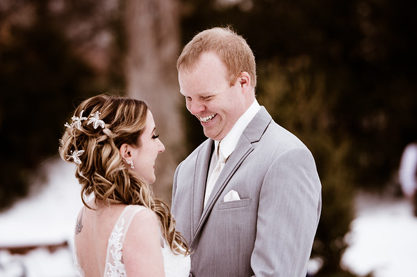 Shawn & Amy's Wedding-0023