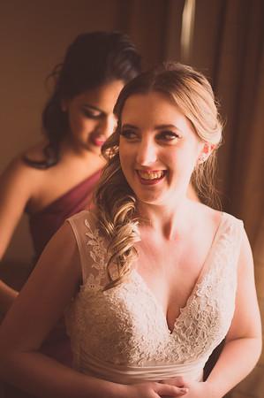 Shawn & Amy's Wedding-0013