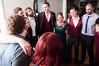 Shawn & Amy's Wedding-1242
