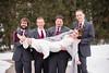 Shawn & Amy's Wedding-0608