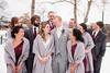 Shawn & Amy's Wedding-0598