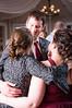Shawn & Amy's Wedding-1235