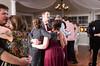 Shawn & Amy's Wedding-1234