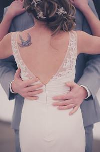 Shawn & Amy's Wedding-0031