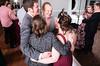 Shawn & Amy's Wedding-1236