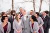 Shawn & Amy's Wedding-0597