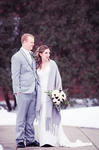Shawn & Amy's Wedding-0027