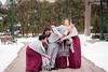 Shawn & Amy's Wedding-0614