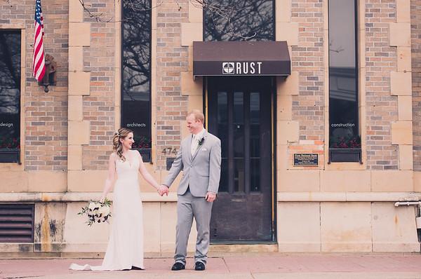 Shawn & Amy's Wedding-0039
