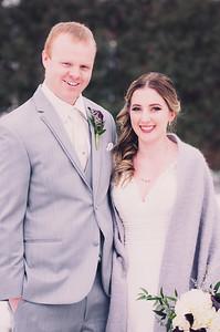 Shawn & Amy's Wedding-0026