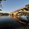 1942 Lamar Boulevard Bridge
