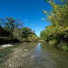 Upper Shoal Creek