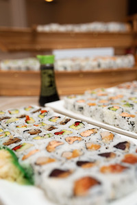 Menchens_Catering-5