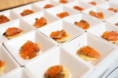 Menchens_Catering-22