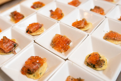 Menchens_Catering-26
