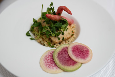 Menchens_Catering-50