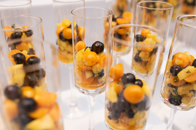 Menchens_Catering-42