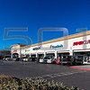 Pahrump Valley Junction_©501 Studios_03_16_19_5015729