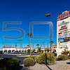 Pahrump Valley Junction_©501 Studios_03_16_19_5015766