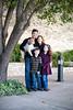 10 31 09 Shurtz Family-0300
