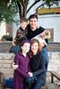 10 31 09 Shurtz Family-0287