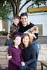 10 31 09 Shurtz Family-0284