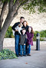 10 31 09 Shurtz Family-0303