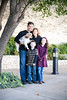 10 31 09 Shurtz Family-0304
