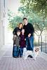 10 31 09 Shurtz Family-0250