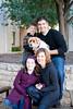 10 31 09 Shurtz Family-0294