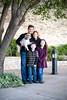 10 31 09 Shurtz Family-0302