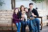 10 31 09 Shurtz Family-0274