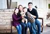 10 31 09 Shurtz Family-0270
