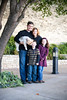 10 31 09 Shurtz Family-0305