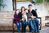 10 31 09 Shurtz Family-0276