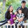 The-Sinha-Family-Japanese-Garden-75